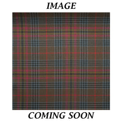 Tartan Sash - Kennedy Weathered