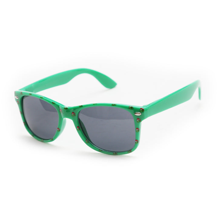 Kids Nessie Sunglasses