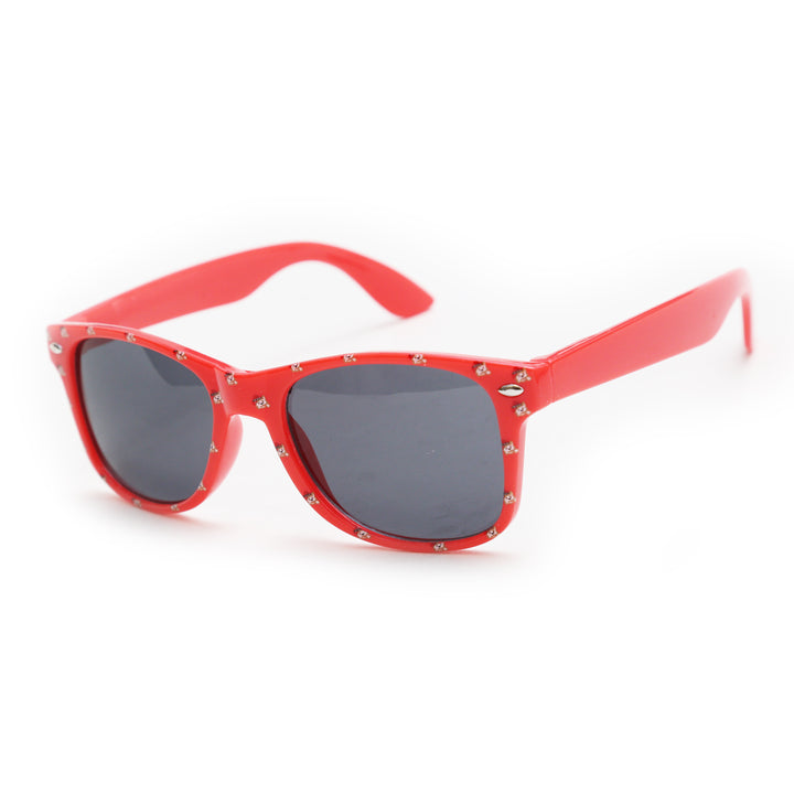 Kids Westie Sunglasses