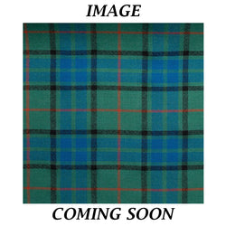 Men's Tartan Bow Tie - Lauder Ancient