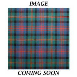 Men's Tartan Bow Tie - Logan and MacLennan Ancient