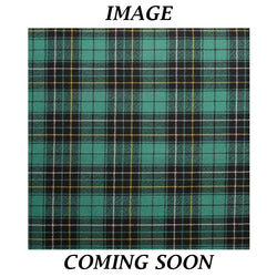 Men's Tartan Bow Tie - MacAlpine Ancient