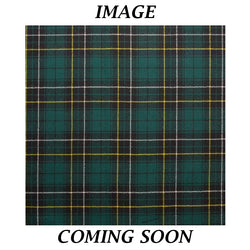 Men's Tartan Bow Tie - MacAlpine Modern