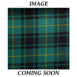 Men's Tartan Bow Tie - MacArthur Ancient