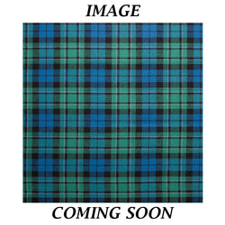 Men's Tartan Bow Tie - MacCallum Ancient
