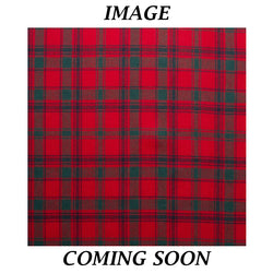 Men's Tartan Bow Tie - MacColl Modern