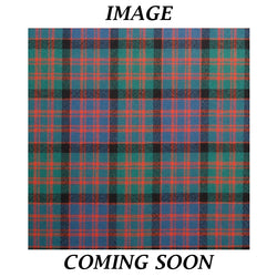 Men's Tartan Bow Tie - MacDonald Ancient