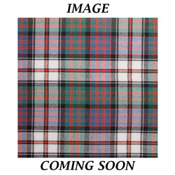 Men's Tartan Bow Tie - MacDonald Dress Ancient