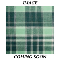 Men's Tartan Bow Tie - MacDonald Lord of the Isles Hunting Ancient