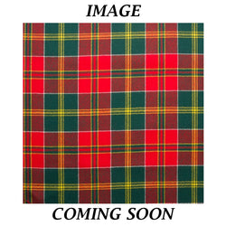 Men's Tartan Bow Tie - MacDonald of Kingsburgh Modern