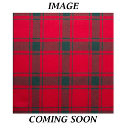 Men's Tartan Bow Tie - MacDonald of Sleat Modern