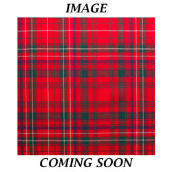 Men's Tartan Bow Tie - MacDonald of Staffa Modern