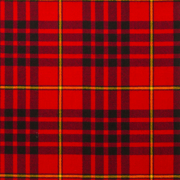 MacDonald of Ardnamurchan Ancient Tartan