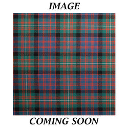 Men's Tartan Bow Tie - MacDonell of Glengarry Ancient
