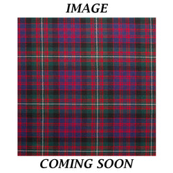 Men's Tartan Bow Tie - MacDonell of Glengarry Modern