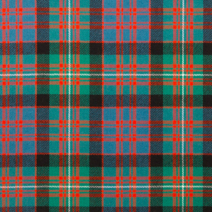 MacDonnell of Glengarry Ancient Tartan