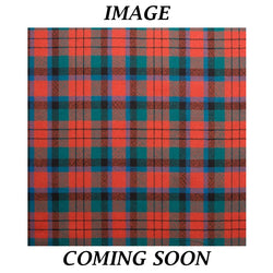 Men's Tartan Bow Tie - MacDuff Ancient