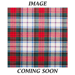 Men's Tartan Bow Tie - MacDuff Dress Modern
