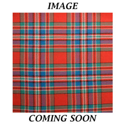 Men's Tartan Bow Tie - MacFarlane Ancient