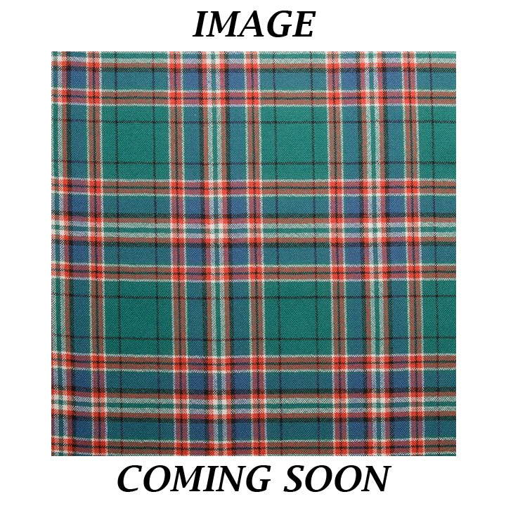 Men's Tartan Bow Tie - MacFarlane Hunting Ancient