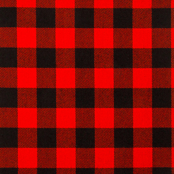 MacGregor Rob Roy Ancient Tartan