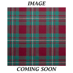 Men's Tartan Bow Tie - MacGregor Hunting Ancient