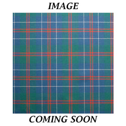 Men's Tartan Bow Tie - MacHardy Ancient