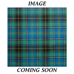 Men's Tartan Bow Tie - MacInnes Ancient