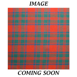 Men's Tartan Bow Tie - MacIntosh Ancient
