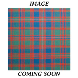 Men's Tartan Bow Tie - MacIntyre Ancient