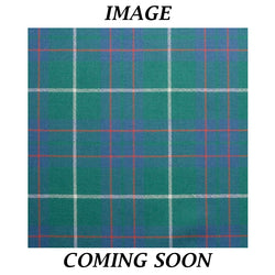 Men's Tartan Bow Tie - MacIntyre Hunting Ancient