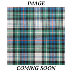 Tartan Sash - MacKenzie Dress Ancient