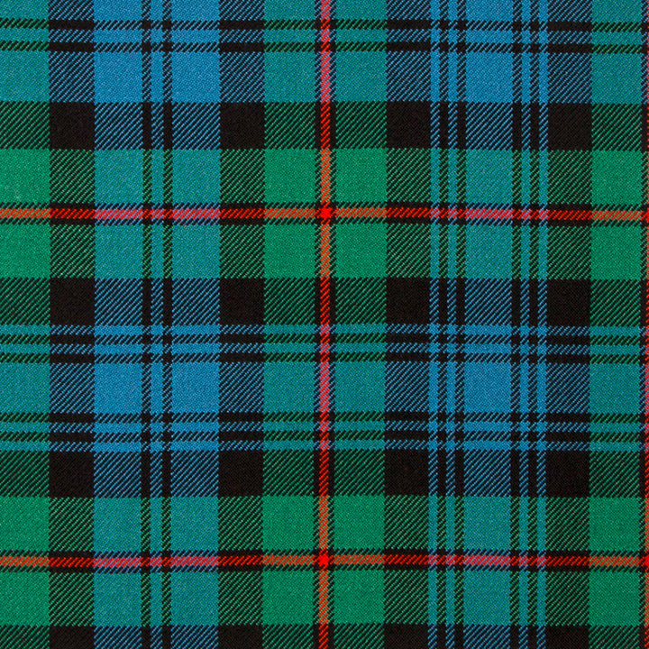 MacKinlay Ancient Tartan