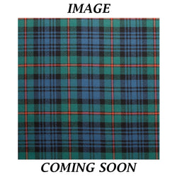 Men's Tartan Bow Tie - MacKinlay Ancient