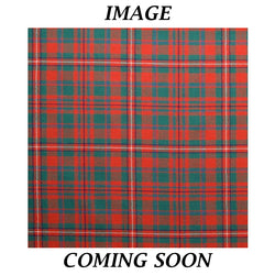 Tartan Sash - MacKinnon Ancient