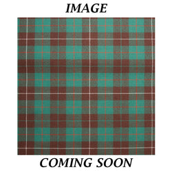 Tartan Sash - MacKinnon Hunting Ancient