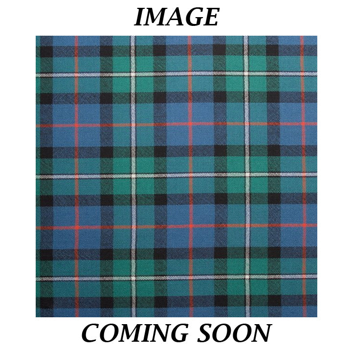 Men's Tartan Bow Tie - MacPhail Hunting Ancient