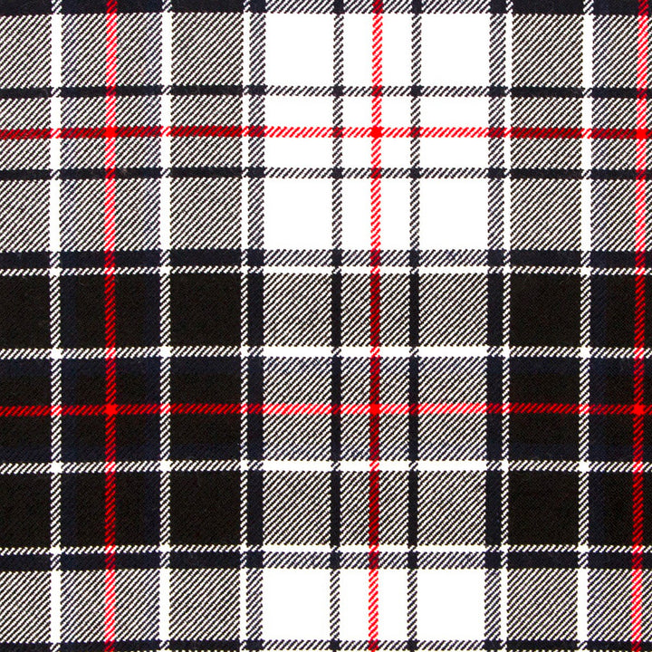 MacRae Dress Modern Tartan