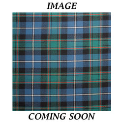 Men's Tartan Bow Tie - MacRae Hunting Ancient