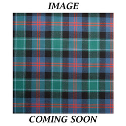 Men's Tartan Bow Tie - MacTaggart Ancient