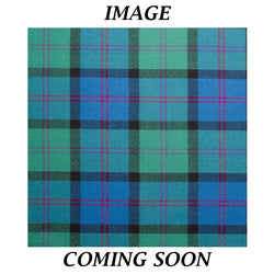 Men's Tartan Bow Tie - MacThomas Ancient