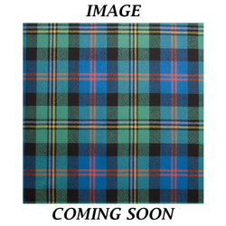 Men's Tartan Bow Tie - Malcolm Ancient