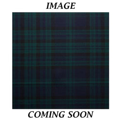 Men's Tartan Bow Tie - Matheson Hunting Modern