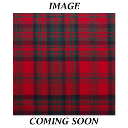 Men's Tartan Bow Tie - Matheson Modern
