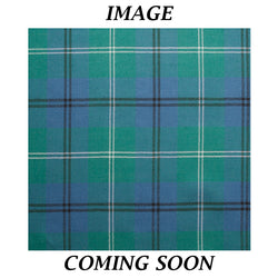 Men's Tartan Bow Tie - Melville Ancient