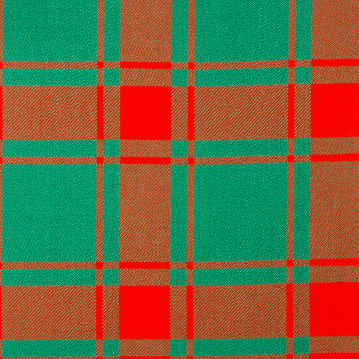 Middleton Ancient Tartan