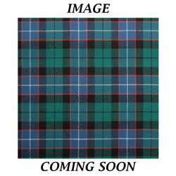 Men's Tartan Bow Tie - Mitchell Ancient