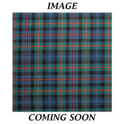 Men's Tartan Bow Tie - Murray of Atholl Ancient