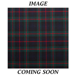 Tartan Sash - Murray of Atholl Modern