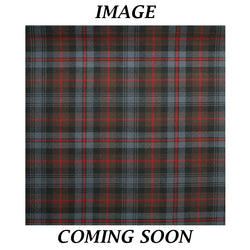 Tartan Sash - Murray of Atholl Weathered